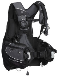 BCD Aqualung Axiom