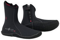 Aqualung Echozip 5mm Boot