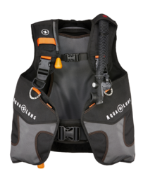 BCD Aqualung Wave
