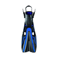 Mares Volo Power Fins